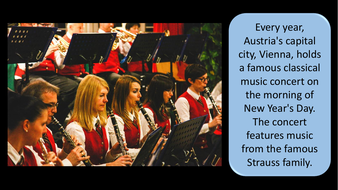 preview-images-christmas-in-austriapptx-27.pdf