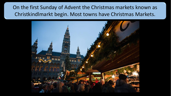 preview-images-christmas-in-austriapptx-4.pdf
