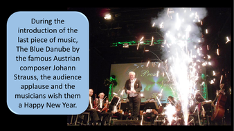 preview-images-christmas-in-austriapptx-28.pdf