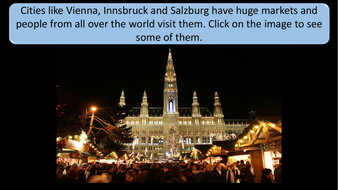 preview-images-christmas-in-austriapptx-5.pdf