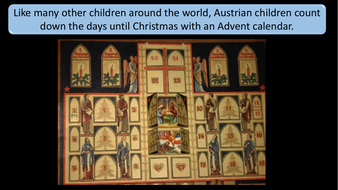 preview-images-christmas-in-austriapptx-3.pdf