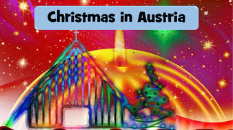 preview-images-christmas-in-austriapptx-1.pdf