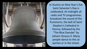preview-images-christmas-in-austriapptx-25.pdf