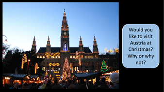 preview-images-christmas-in-austriapptx-34.pdf