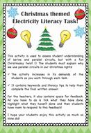 Electricity_Literacy_Task_Christmas_TES.pdf