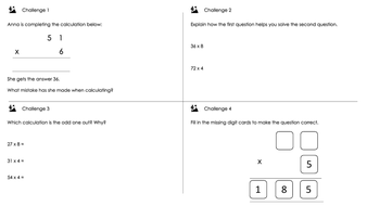 Lesson-1-and-2-Challenge-Activities.pdf