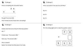Lesson-3-and-4-Challenge-Activities.pdf