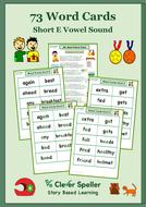 Short-E-Word-Cards.pdf