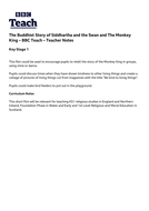 The-Buddhist-Story-of-Siddhartha-and-the-Swan-and-The-Monkey-King.pdf