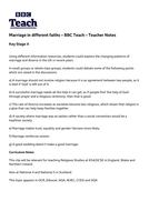 Marriage-in-different-faiths.pdf