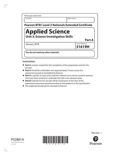pdf, 51.01 KB