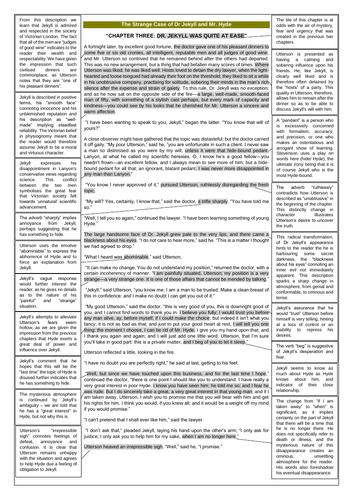 pdf, 99.03 KB