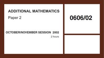 IGCSE-0606_November-2002_QP2_Solutions_Done.pptx