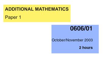 IGCSE-0606_November-2003_QP1_Solutions_Done.pdf