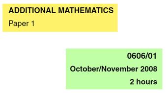 IGCSE-0606_November-2008_QP1_Solutions_Done.pdf