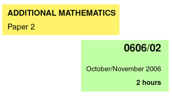 IGCSE-0606_November-2006_QP2_Solutions_Done.pdf