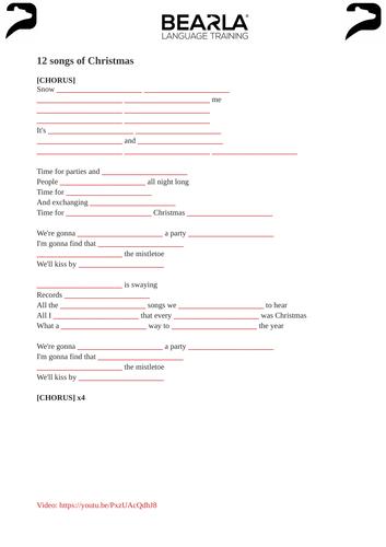 pdf, 61.88 KB
