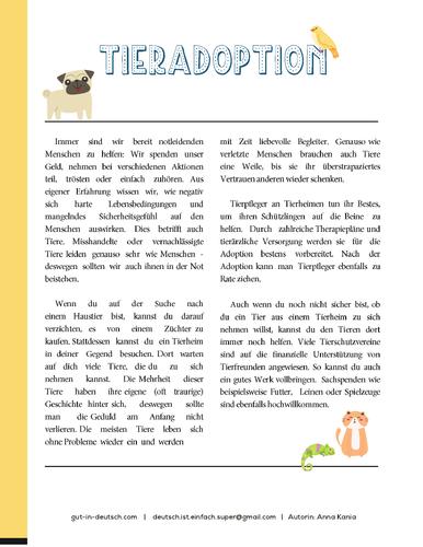 pdf, 237.47 KB