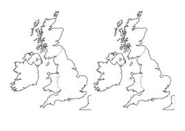 blank-uk-map.docx