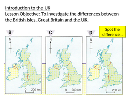 Intro-to-the-UK.pptx