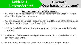 Lesson-1---higher---Answers.pptx