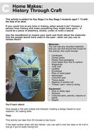 KS2-History-through-Craft.pdf