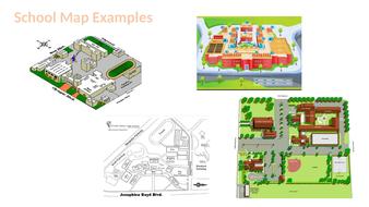 Example-Maps.pptx