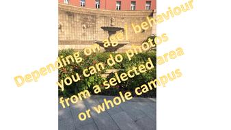 Photo-Orienteering.pdf