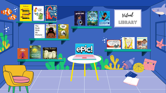 _Primary-1-3-Virtual-Library.pdf