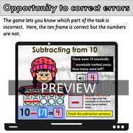 TESandBoomSubtractionTenFrameThumbnails--Slide-3.pdf
