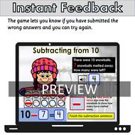 TESandBoomSubtractionTenFrameThumbnails-Slide-2.pdf