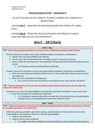 Unit-10---Assignment-2-Helpsheet.docx