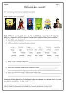 lesson-1---Character-description.docx