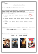 lesson-6---genre-settings-and-locations.docx