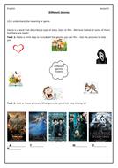 lesson-5---Identifying-genre.docx
