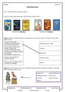 lesson-4---Introduction-to-genre.docx