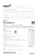 higher-nov-2019-paper-1-worked-solutions.pdf