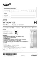 8300-1H-QP-Mathematics-G-5Nov19-AM.pdf