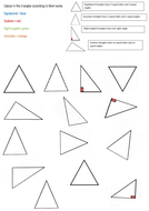Triangles-colouring-sheet-lower-ability-.docx