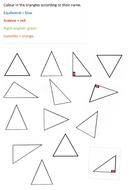 Triangles-colouring-sheet-main-.docx