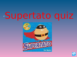 Supertato-quiz-c.pptx
