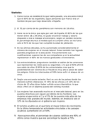 examples-of-statistics.docx