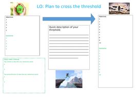 crossing-the-threshold.docx