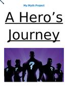 A-Hero's-journey-workbook.docx