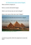Egypt-Brainstorm.docx