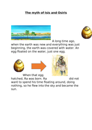 The-myth-of-Isis-and-Osiris-Egyptian.docx