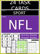 NFL-TASK-CARDS-FILL-IN.pptx
