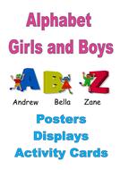 Alphabet-Girls-and-Boys.pdf