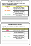 Task-4---peer-assessment-sheet.pdf