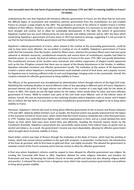 Starter-Activity-Model-Answer.docx